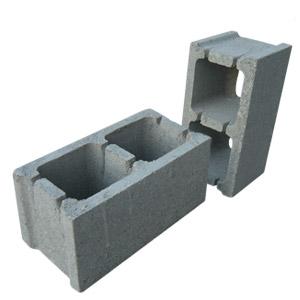 Prezzo blocchetti di cemento